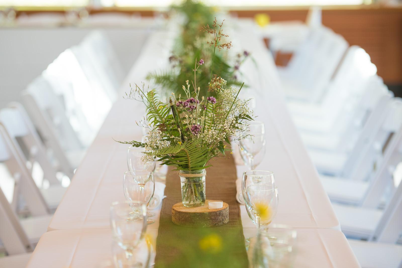 victoria-wedding-photographers-camp-fircom-gambier-island-wedding-39.jpg