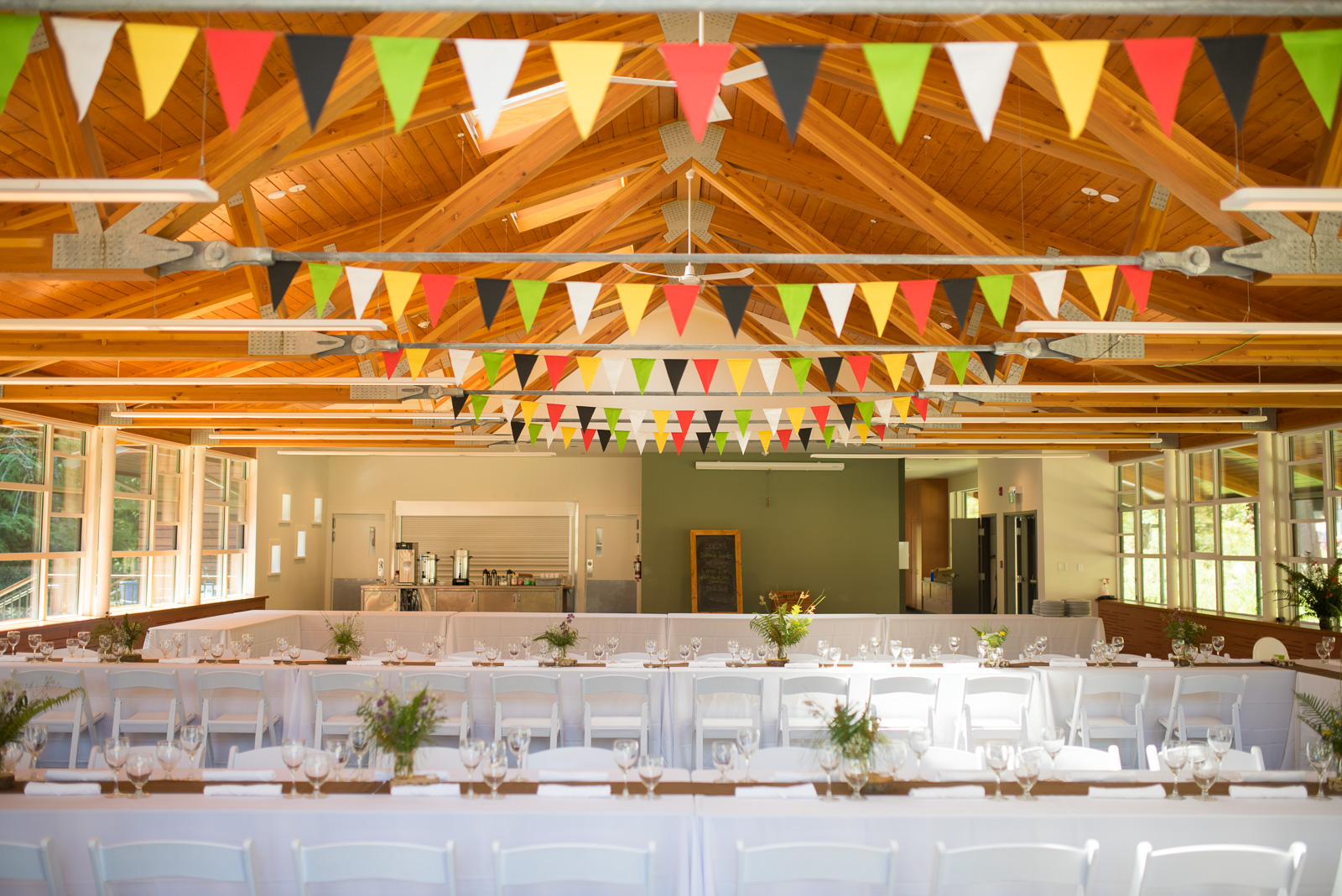 victoria-wedding-photographers-camp-fircom-gambier-island-wedding-40.jpg