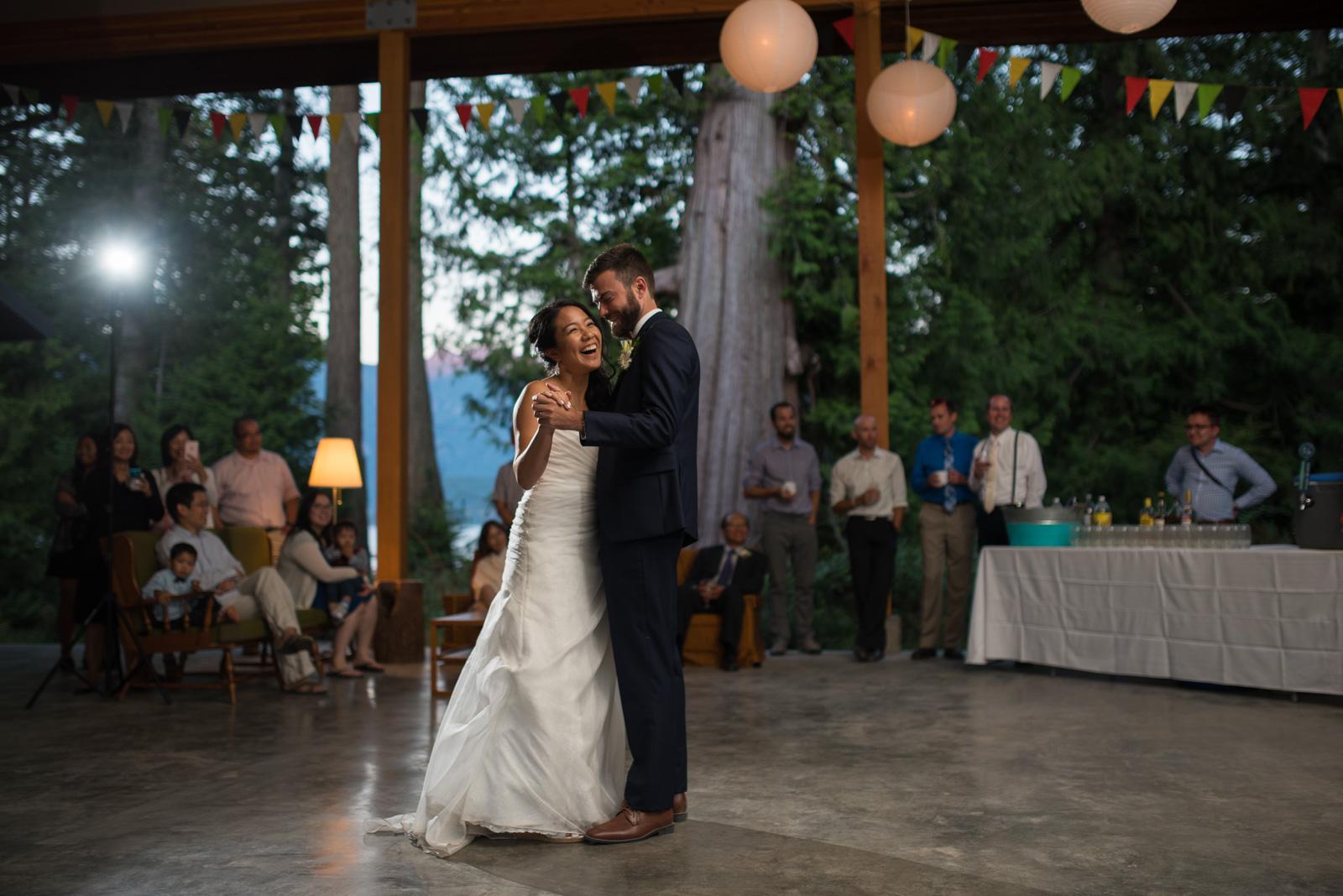 victoria-wedding-photographers-camp-fircom-gambier-island-wedding-44.jpg