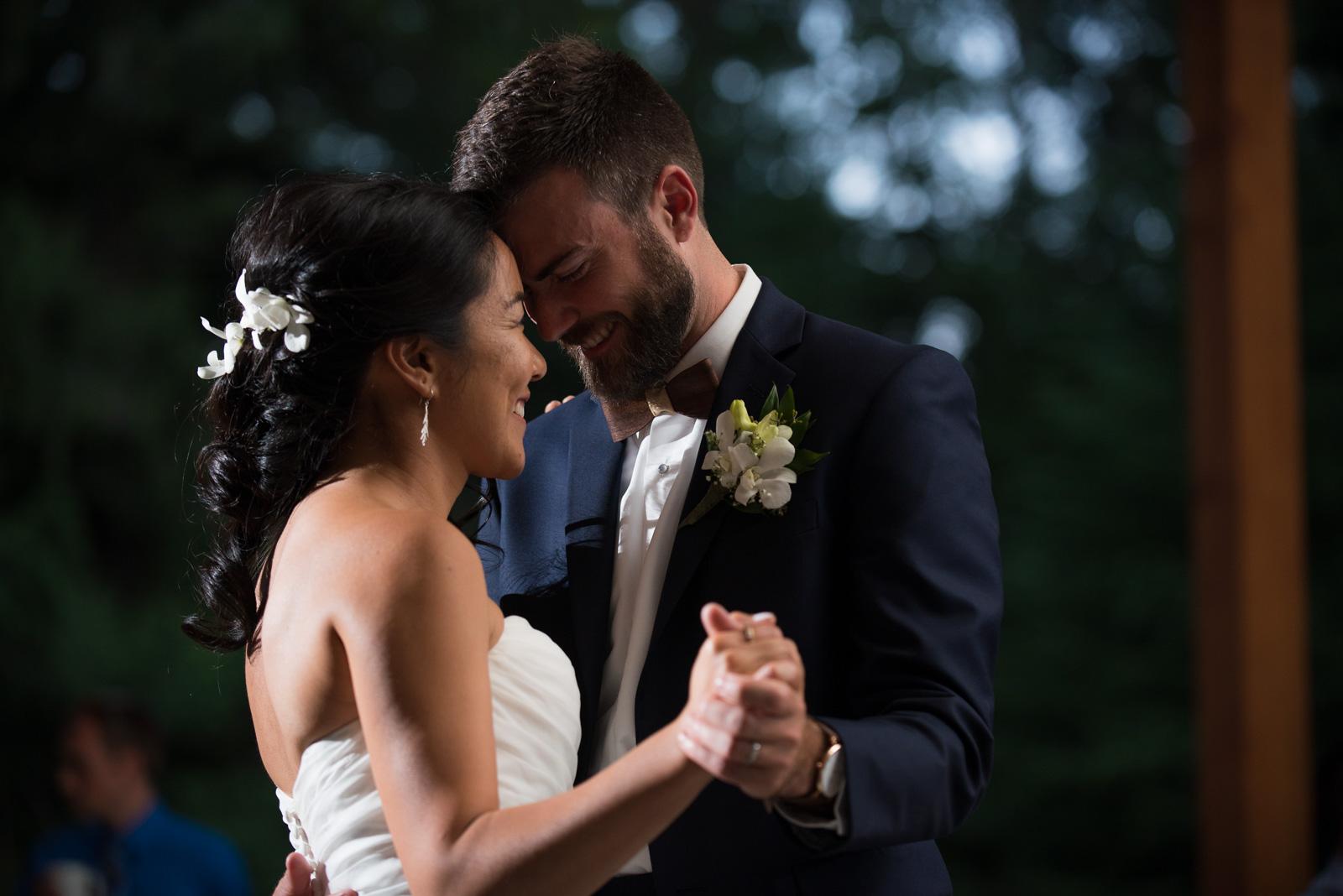 victoria-wedding-photographers-camp-fircom-gambier-island-wedding-45.jpg