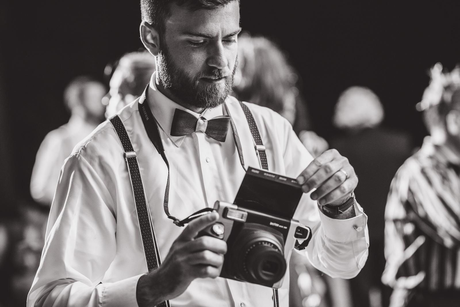 victoria-wedding-photographers-camp-fircom-gambier-island-wedding-48.jpg