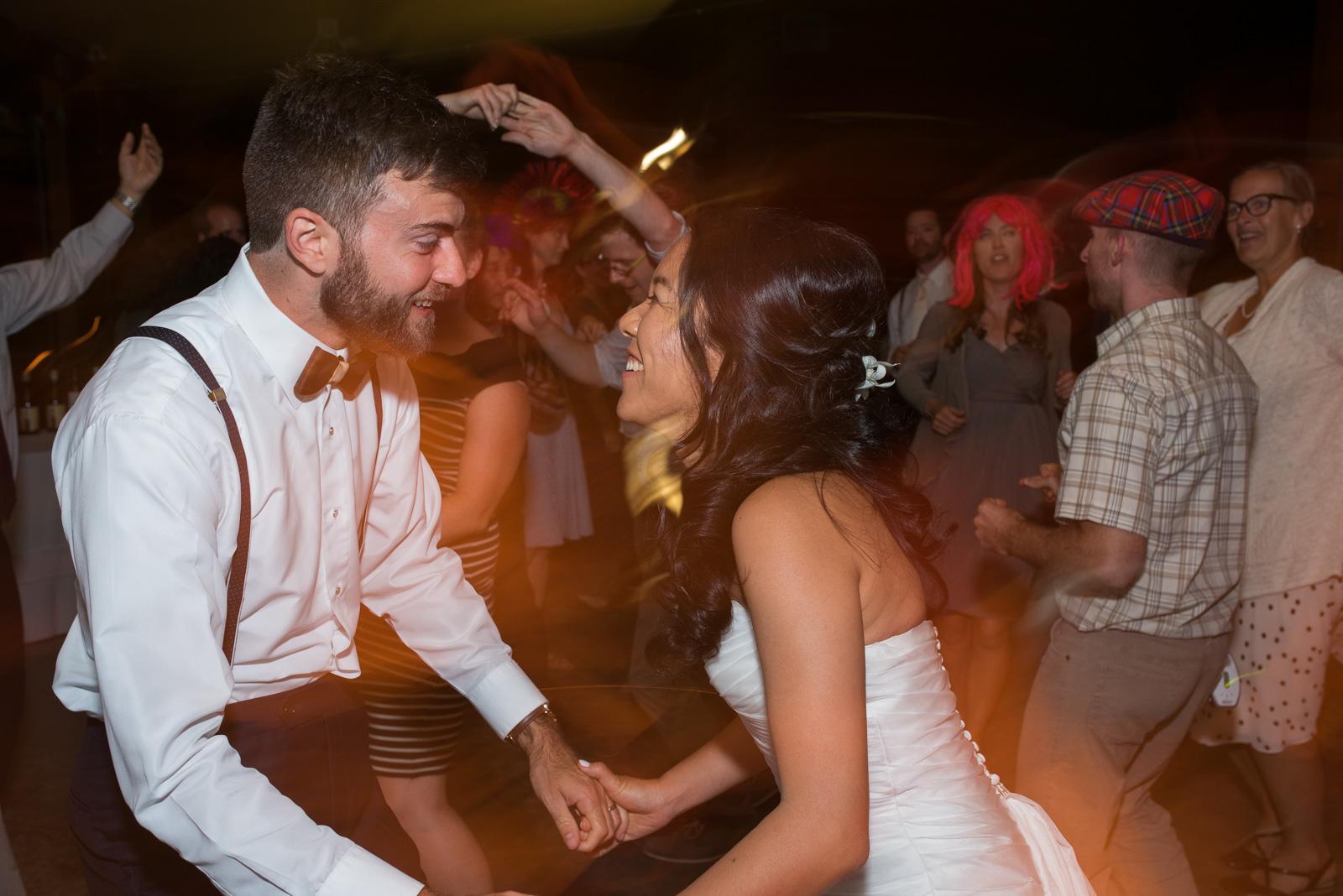 victoria-wedding-photographers-camp-fircom-gambier-island-wedding-50.jpg