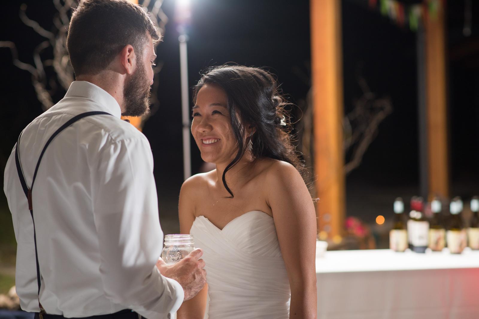 victoria-wedding-photographers-camp-fircom-gambier-island-wedding-51.jpg