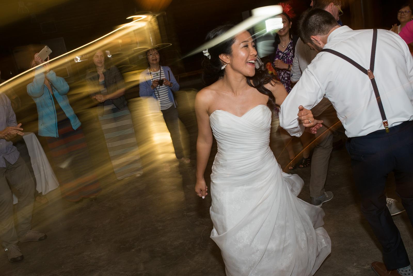 victoria-wedding-photographers-camp-fircom-gambier-island-wedding-55.jpg
