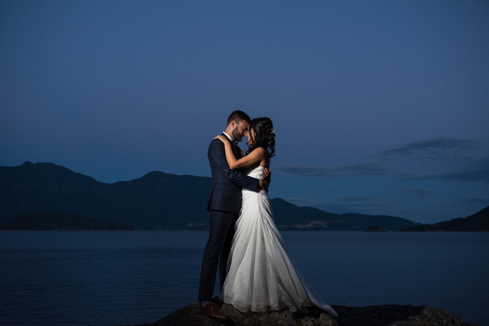victoria-wedding-photographers-camp-fircom-gambier-island-wedding-59.jpg