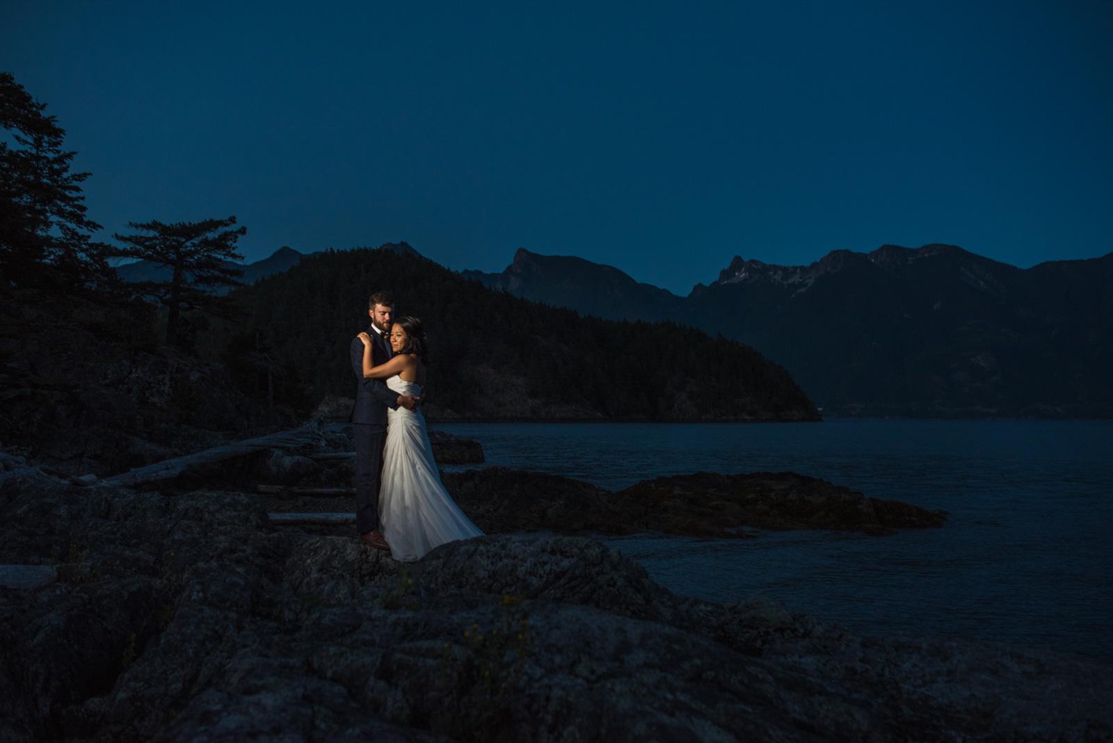 victoria-wedding-photographers-camp-fircom-gambier-island-wedding-61.jpg
