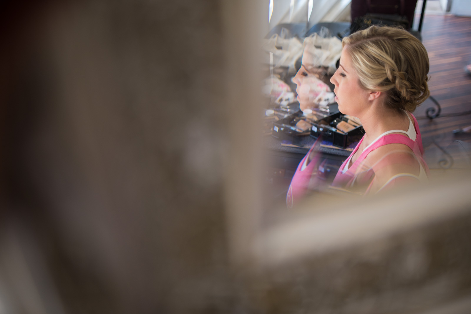 vancouver-island-wedding-photographers-backyard-wedding-mission-bc-3.jpg