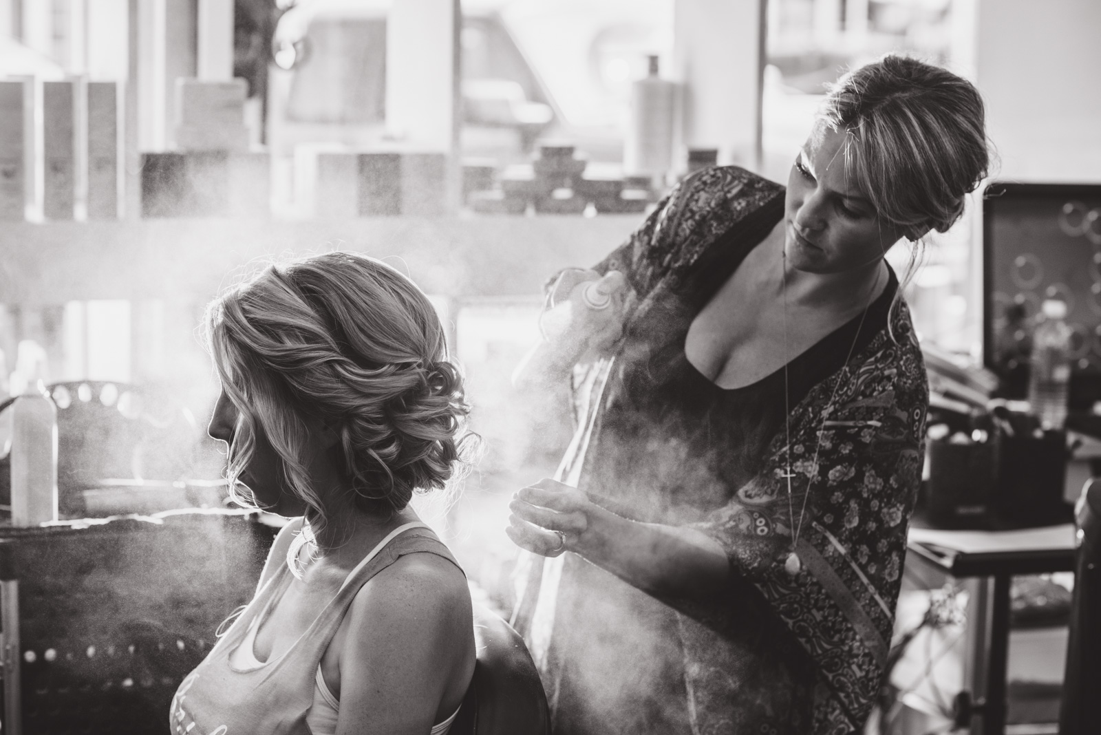 vancouver-island-wedding-photographers-backyard-wedding-mission-bc-4.jpg