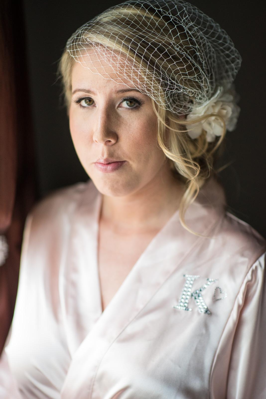 vancouver-island-wedding-photographers-backyard-wedding-mission-bc-5.jpg