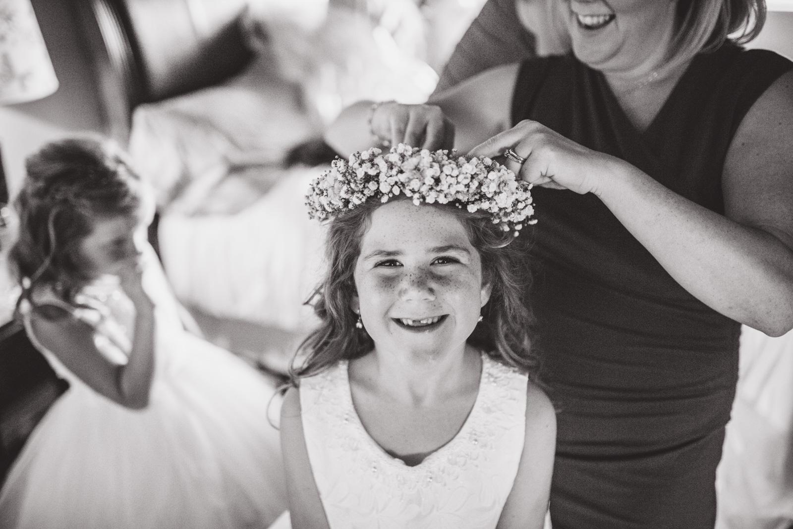 vancouver-island-wedding-photographers-backyard-wedding-mission-bc-6.jpg