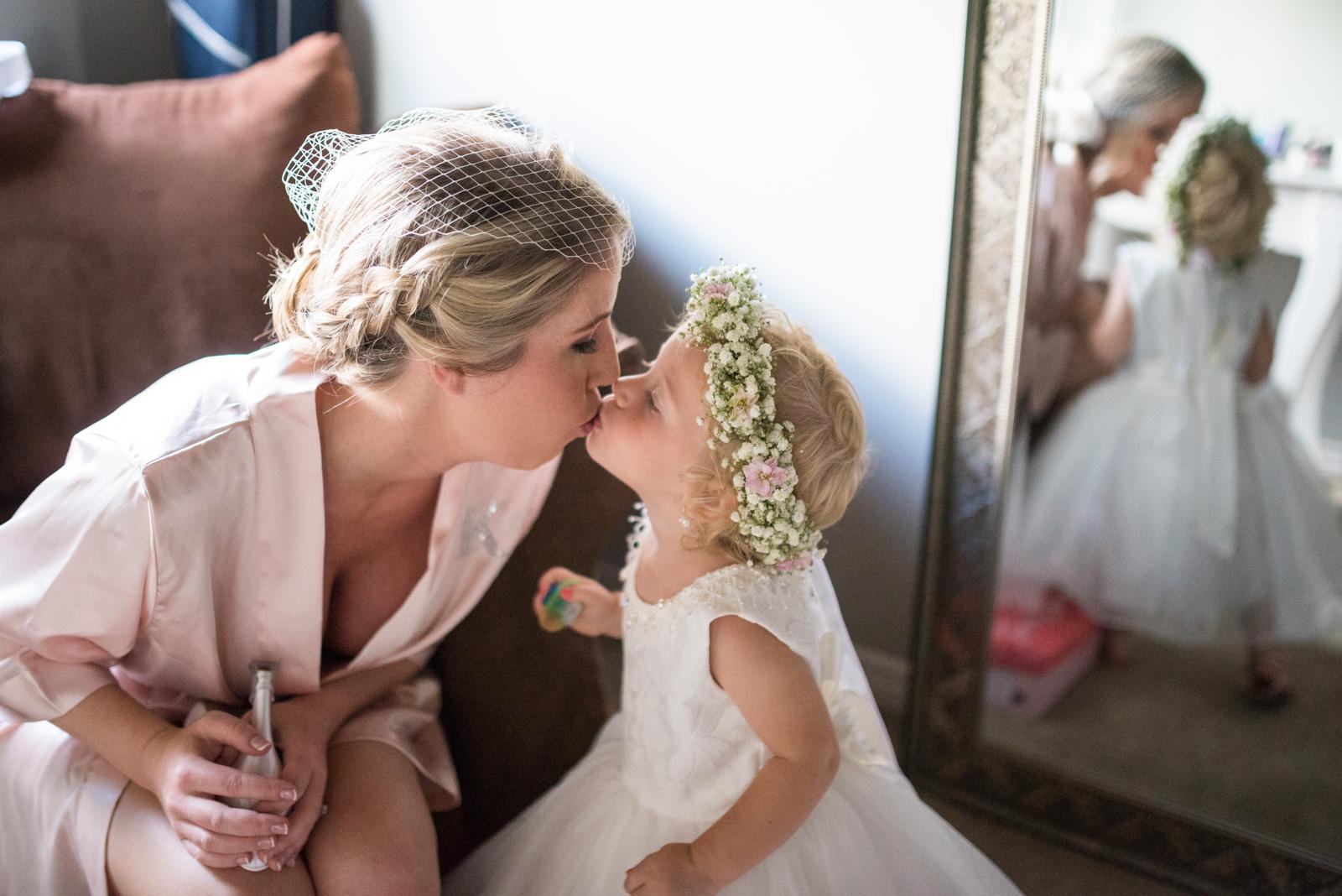 vancouver-island-wedding-photographers-backyard-wedding-mission-bc-8.jpg