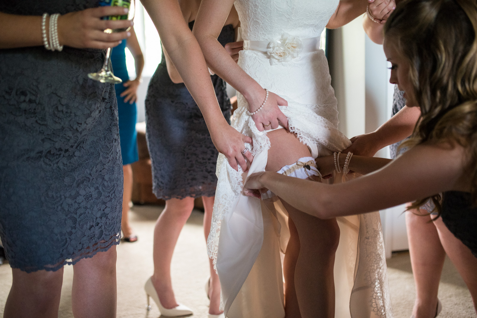 vancouver-island-wedding-photographers-backyard-wedding-mission-bc-9.jpg