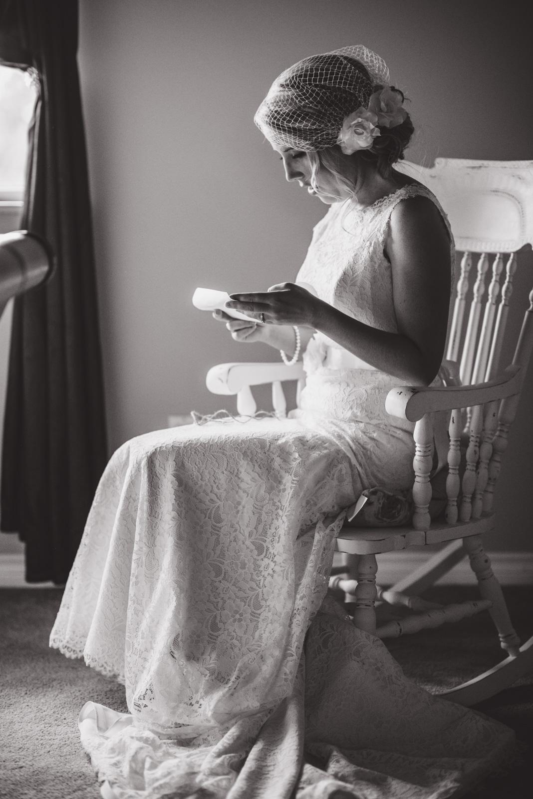 vancouver-island-wedding-photographers-backyard-wedding-mission-bc-11.jpg