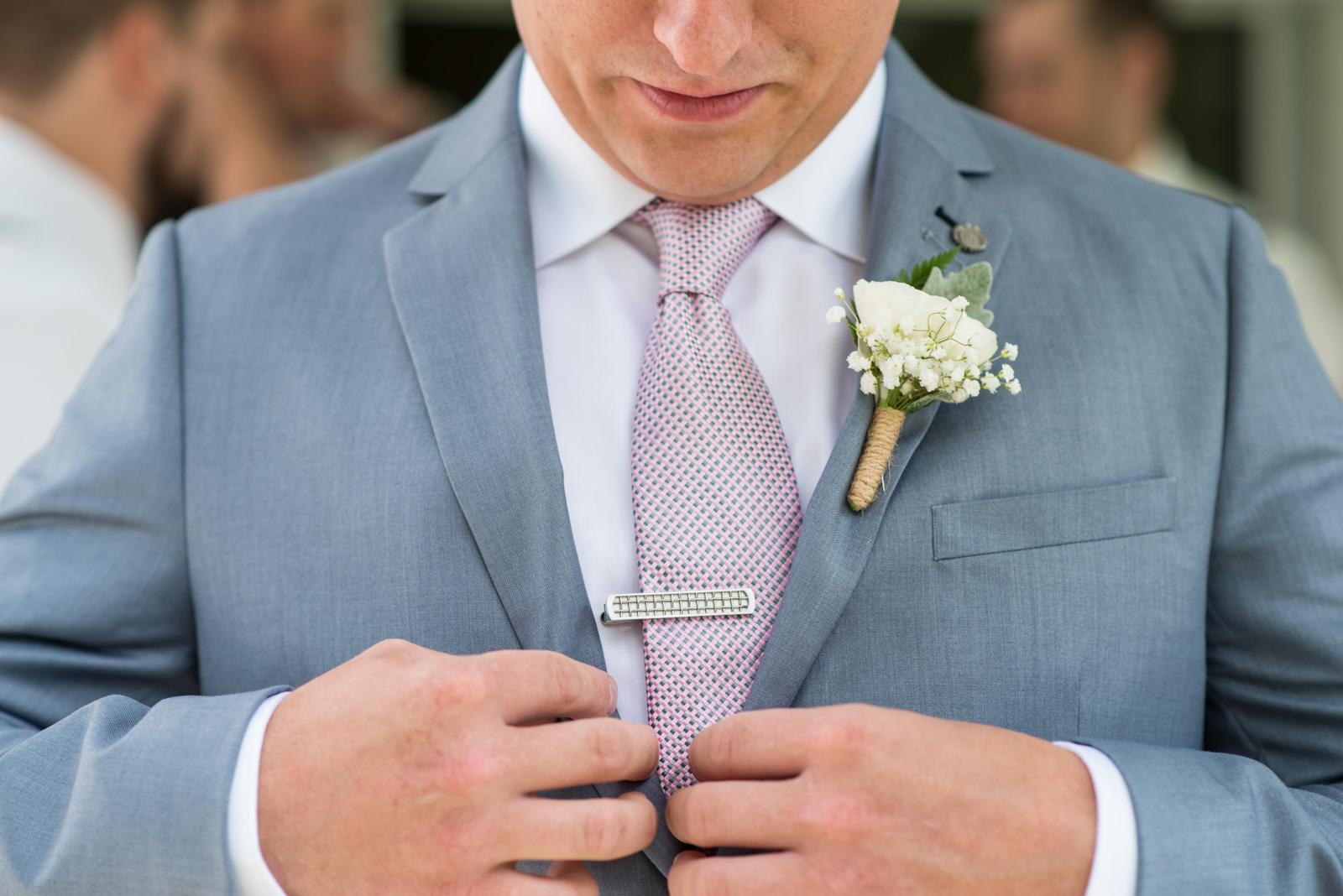 vancouver-island-wedding-photographers-backyard-wedding-mission-bc-15.jpg
