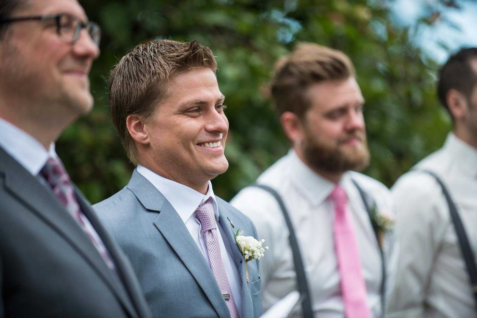 vancouver-island-wedding-photographers-backyard-wedding-mission-bc-17.jpg