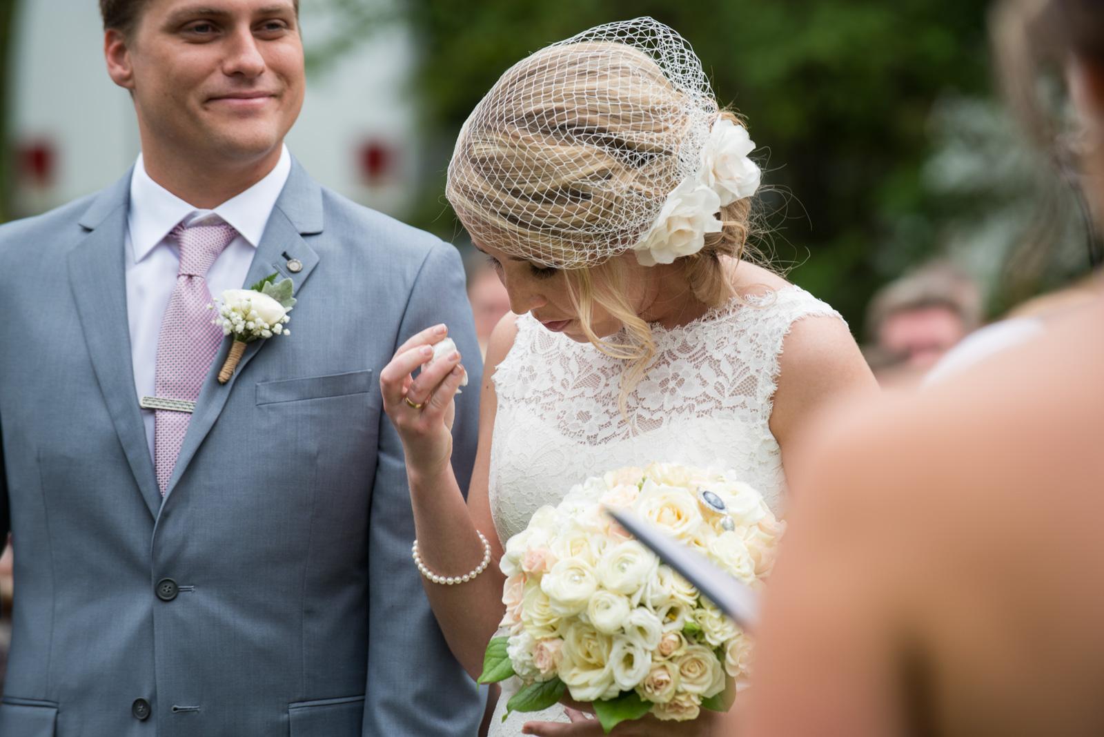 vancouver-island-wedding-photographers-backyard-wedding-mission-bc-19.jpg