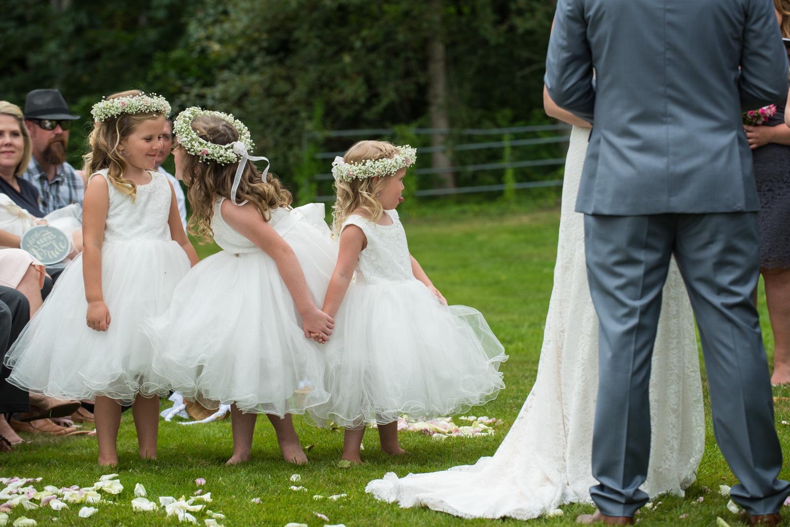 vancouver-island-wedding-photographers-backyard-wedding-mission-bc-20.jpg