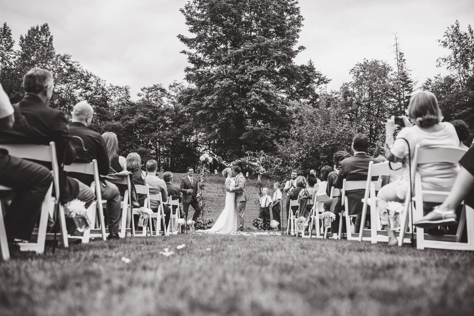 vancouver-island-wedding-photographers-backyard-wedding-mission-bc-21.jpg