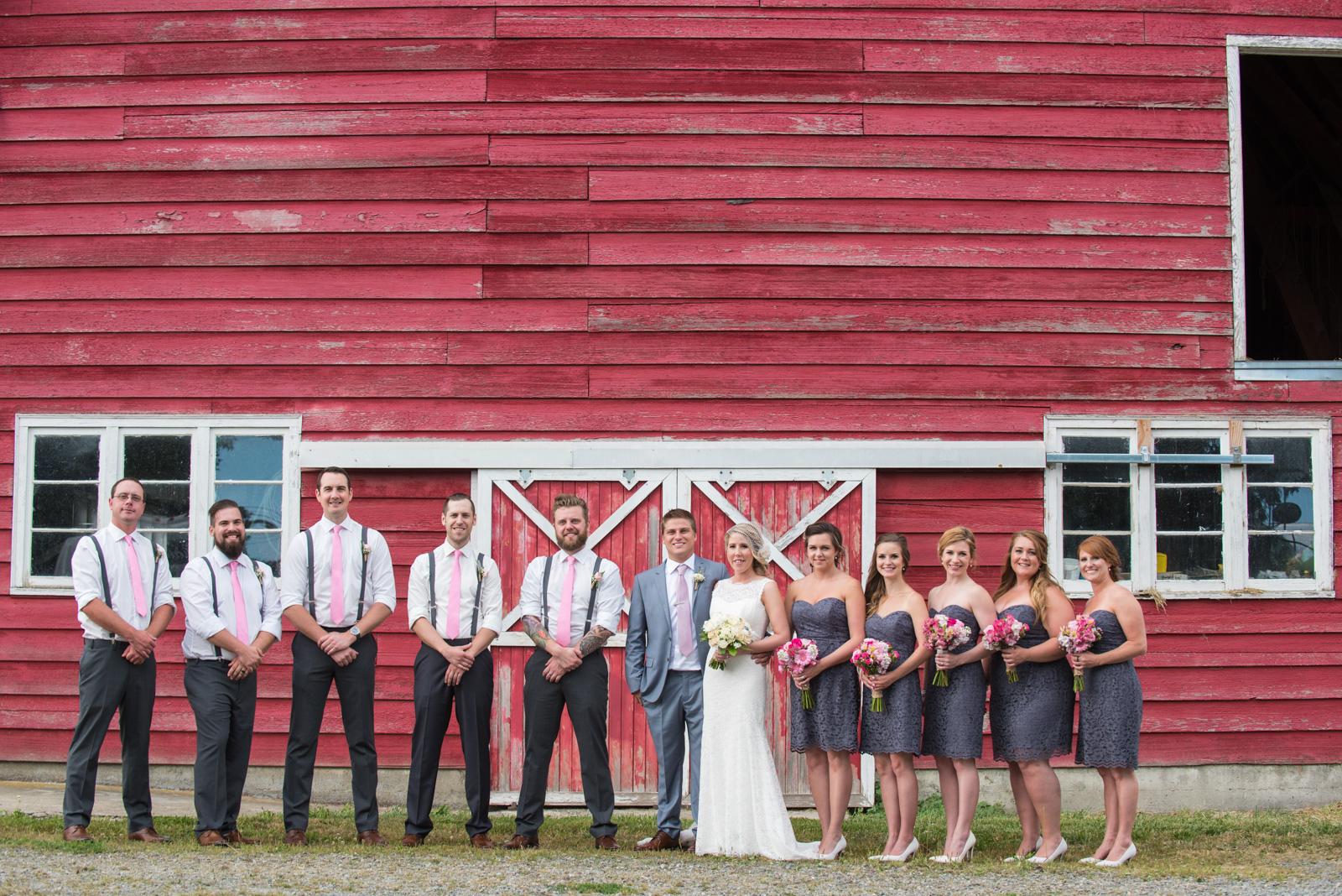 vancouver-island-wedding-photographers-backyard-wedding-mission-bc-23.jpg