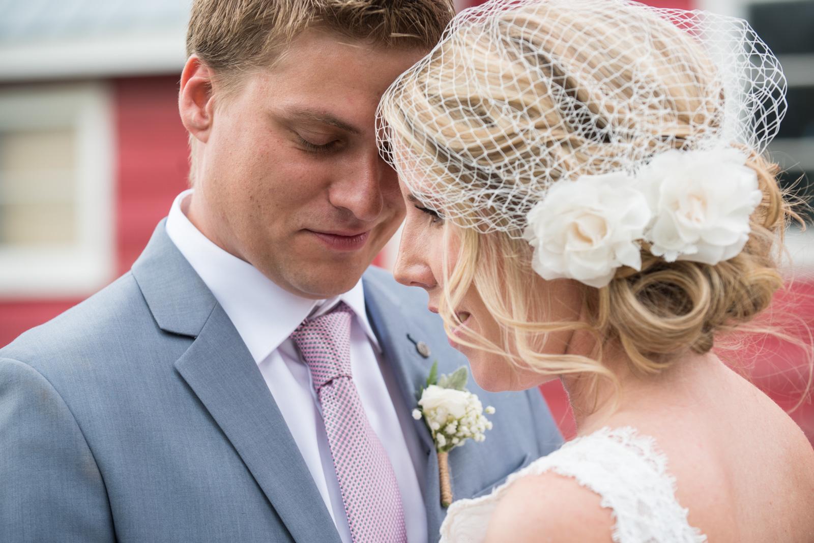vancouver-island-wedding-photographers-backyard-wedding-mission-bc-26.jpg