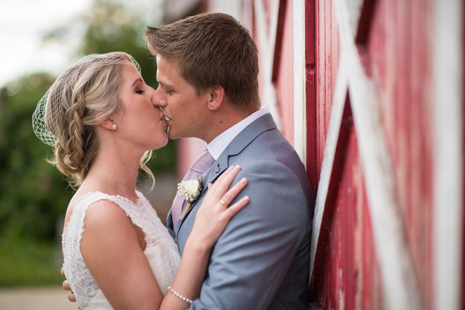 vancouver-island-wedding-photographers-backyard-wedding-mission-bc-27.jpg