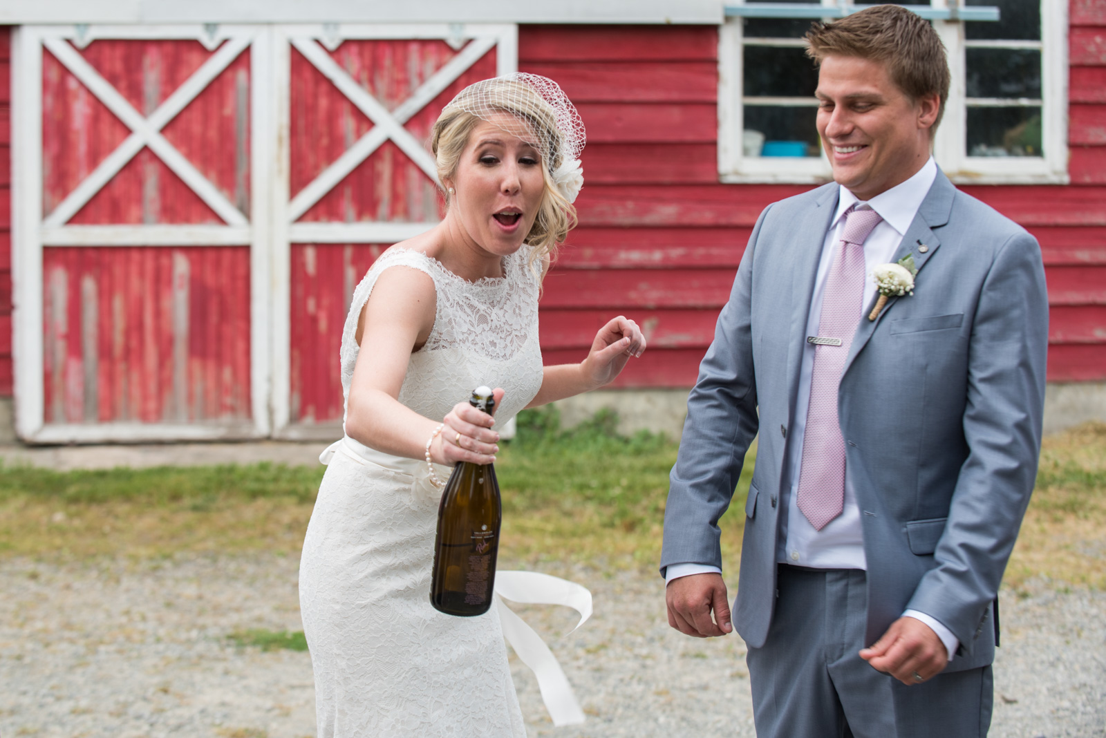 vancouver-island-wedding-photographers-backyard-wedding-mission-bc-29.jpg