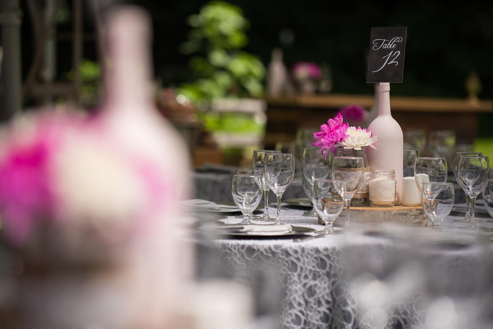vancouver-island-wedding-photographers-backyard-wedding-mission-bc-31.jpg