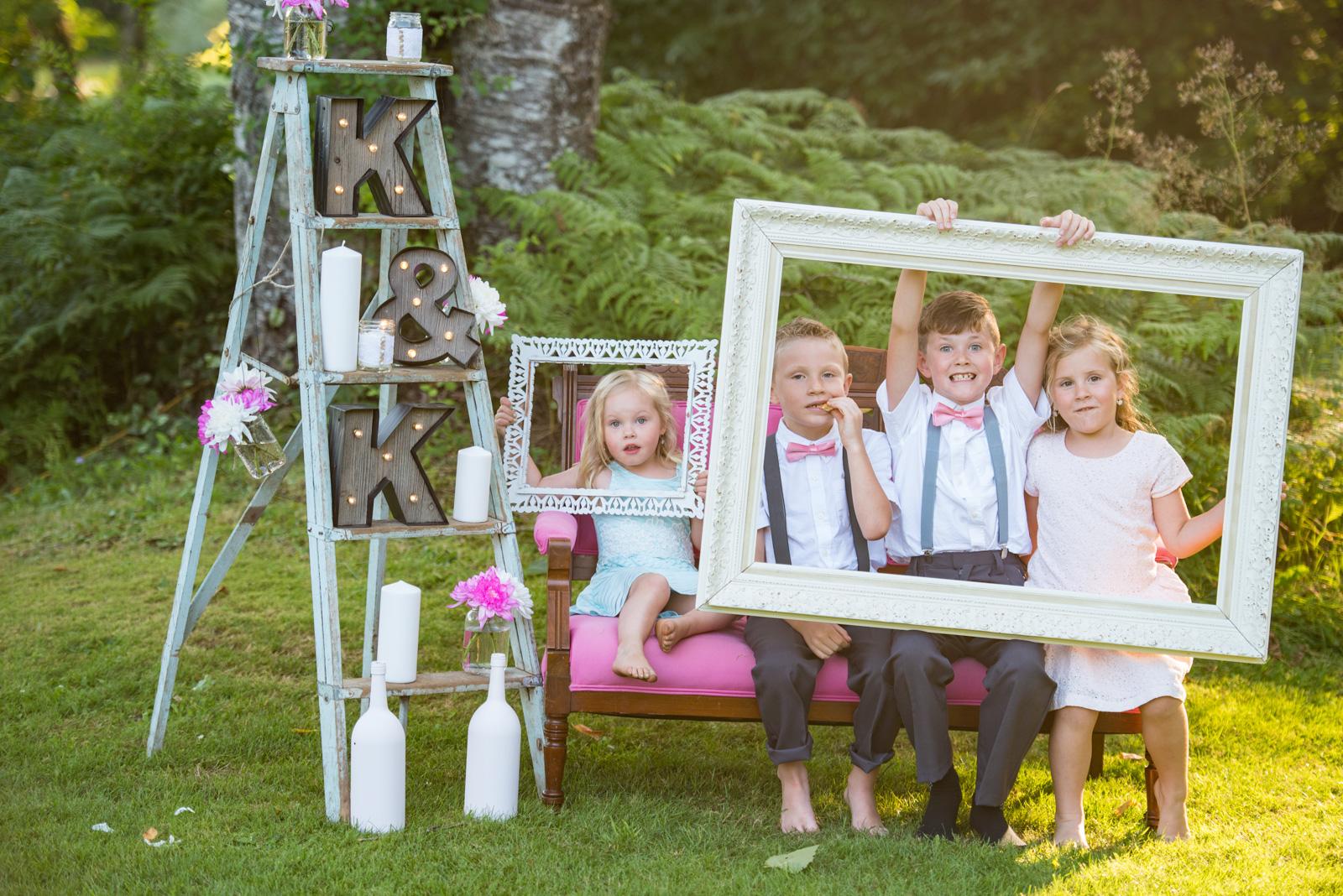 vancouver-island-wedding-photographers-backyard-wedding-mission-bc-33.jpg