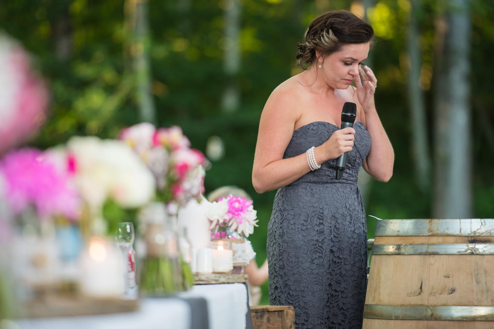 vancouver-island-wedding-photographers-backyard-wedding-mission-bc-35.jpg