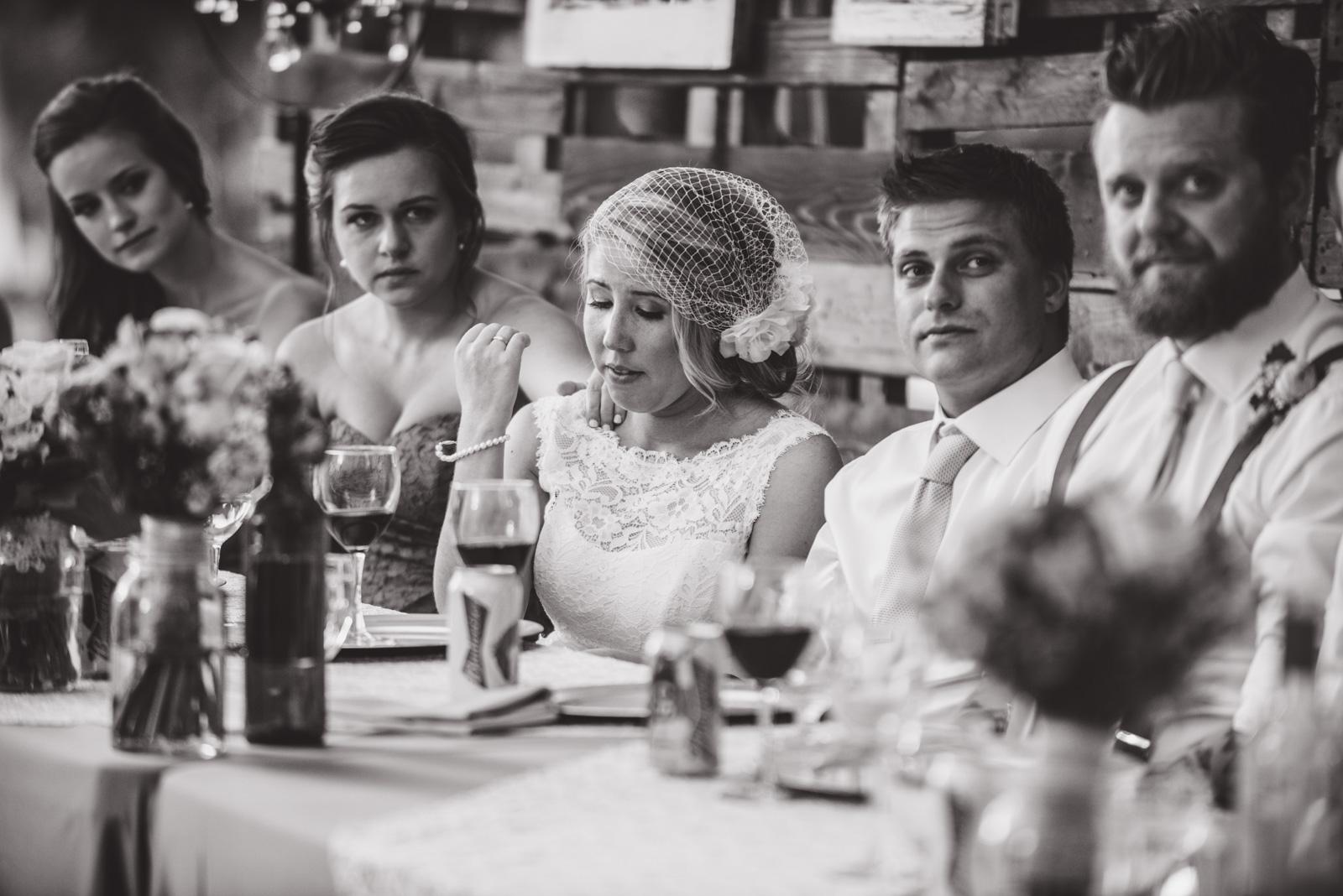 vancouver-island-wedding-photographers-backyard-wedding-mission-bc-36.jpg