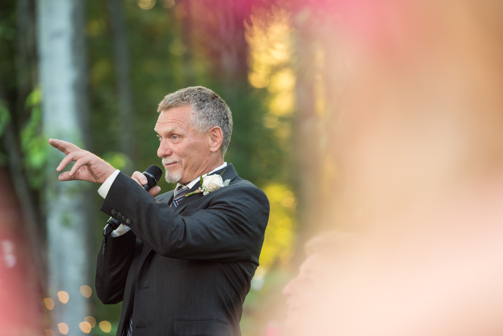 vancouver-island-wedding-photographers-backyard-wedding-mission-bc-37.jpg