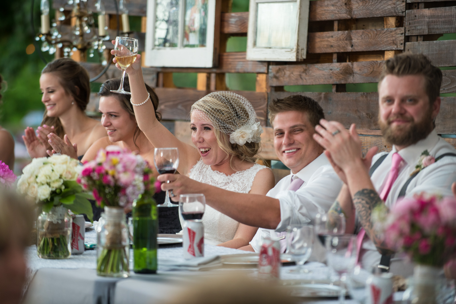 vancouver-island-wedding-photographers-backyard-wedding-mission-bc-38.jpg