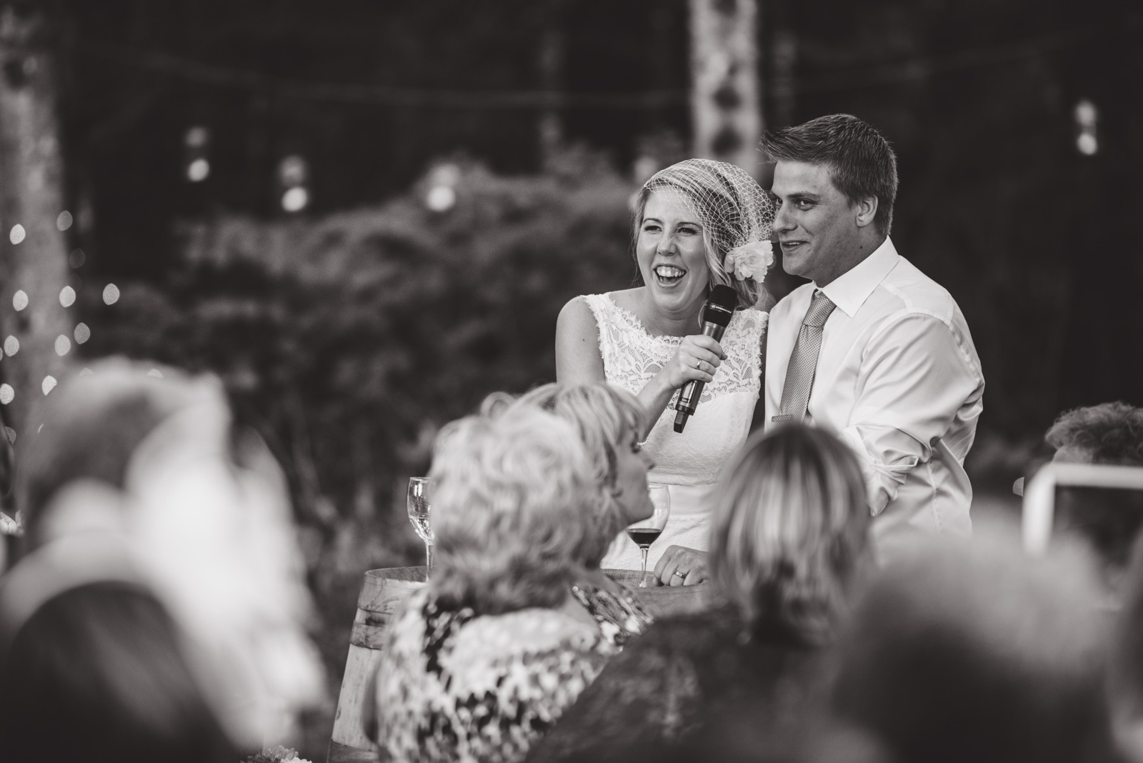 vancouver-island-wedding-photographers-backyard-wedding-mission-bc-39.jpg