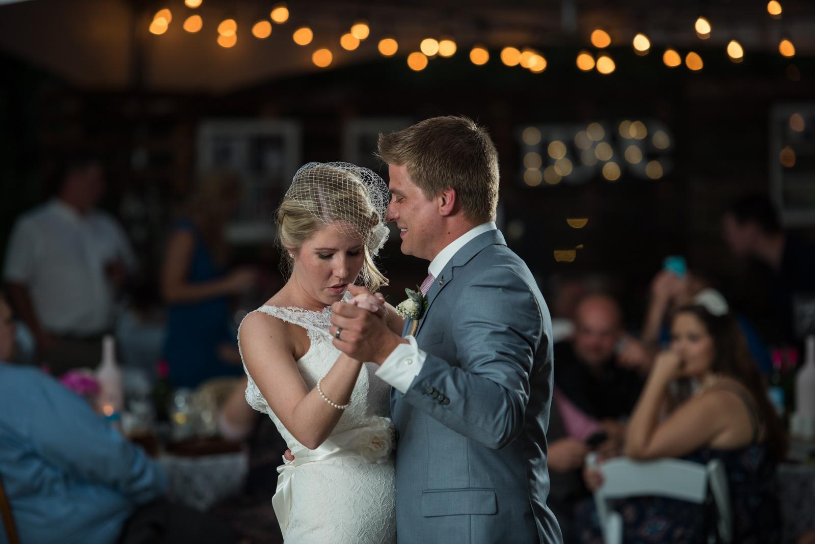 vancouver-island-wedding-photographers-backyard-wedding-mission-bc-40.jpg