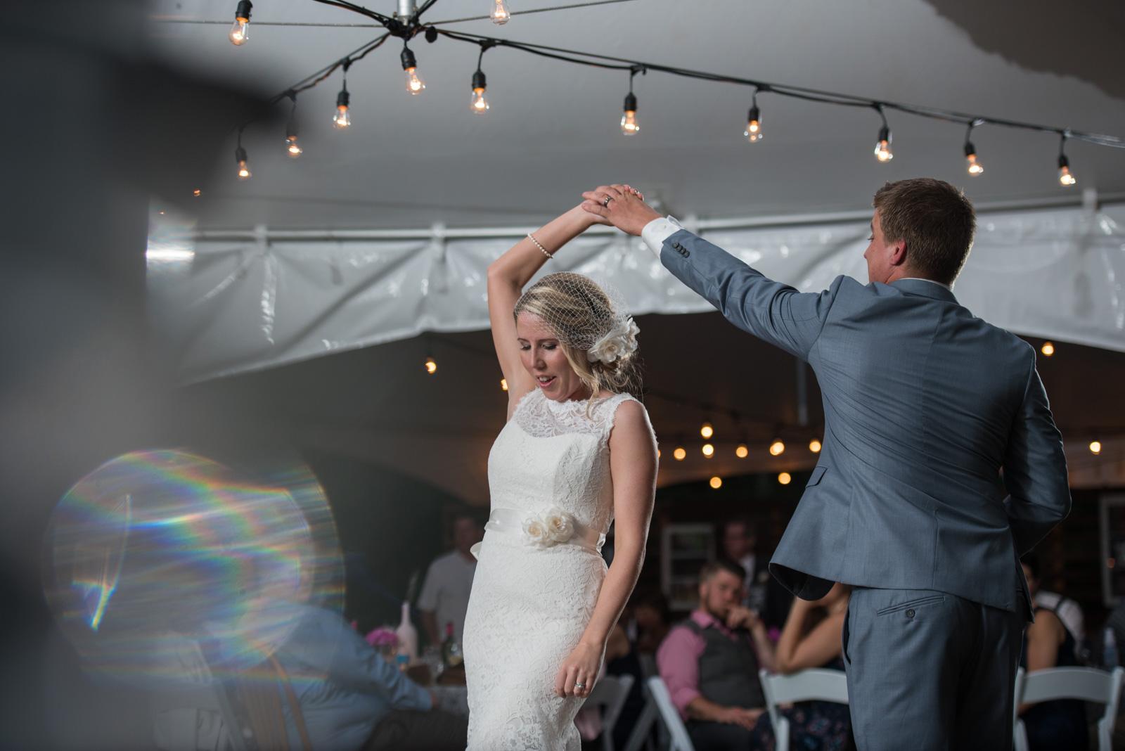 vancouver-island-wedding-photographers-backyard-wedding-mission-bc-41.jpg