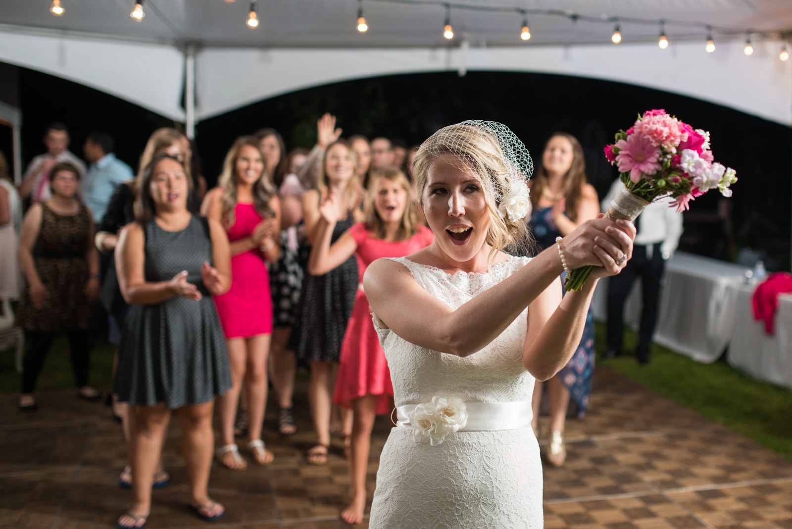 vancouver-island-wedding-photographers-backyard-wedding-mission-bc-42.jpg