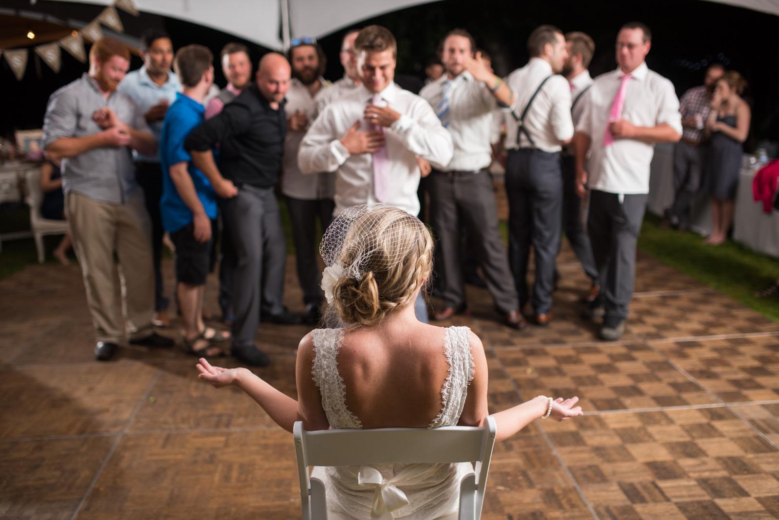 vancouver-island-wedding-photographers-backyard-wedding-mission-bc-44.jpg