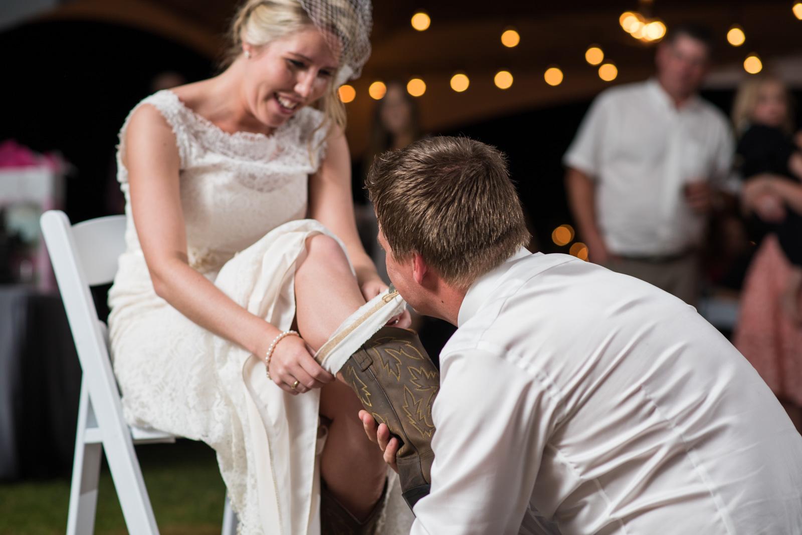 vancouver-island-wedding-photographers-backyard-wedding-mission-bc-45.jpg