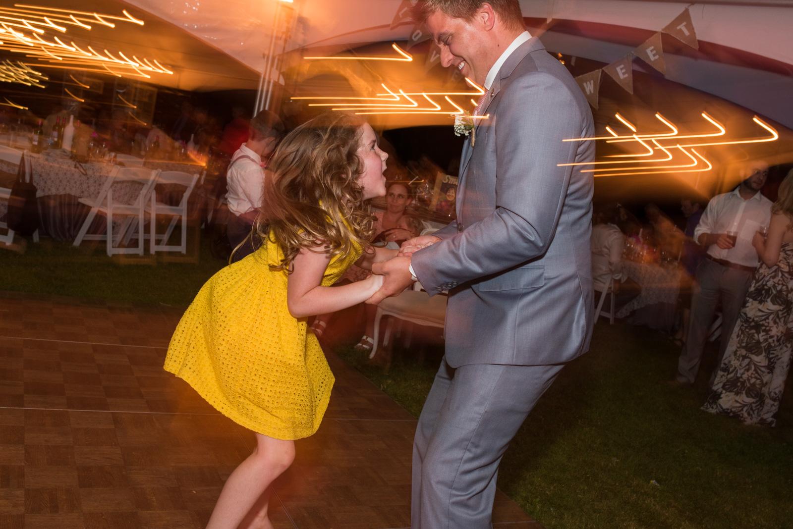 vancouver-island-wedding-photographers-backyard-wedding-mission-bc-46.jpg