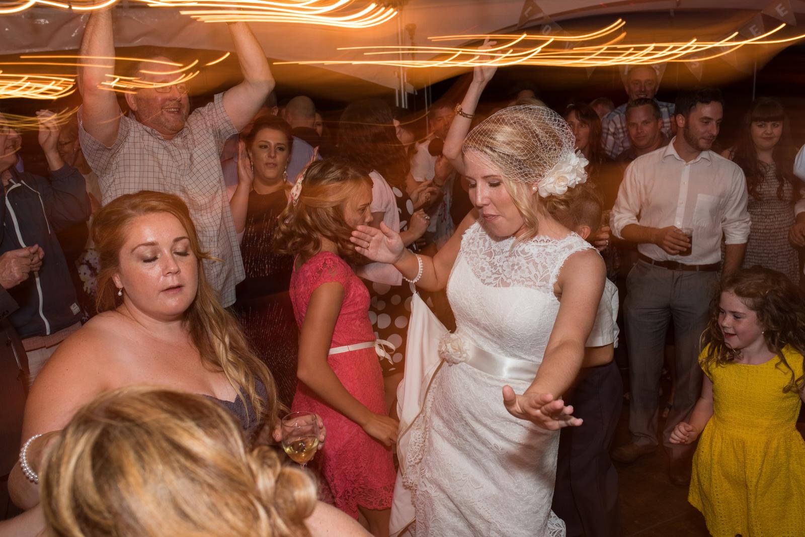 vancouver-island-wedding-photographers-backyard-wedding-mission-bc-47.jpg
