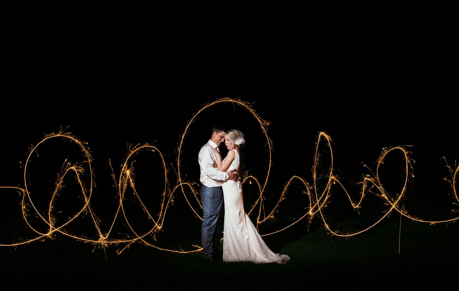 vancouver-island-wedding-photographers-backyard-wedding-mission-bc-51.jpg