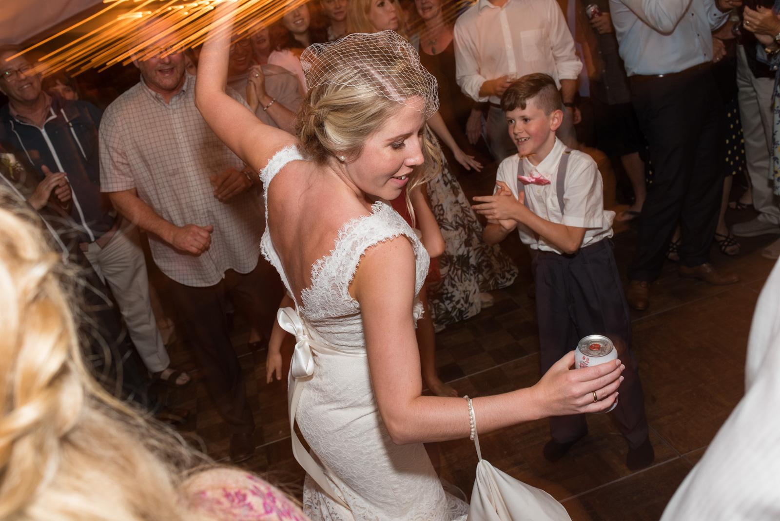 vancouver-island-wedding-photographers-backyard-wedding-mission-bc-50.jpg