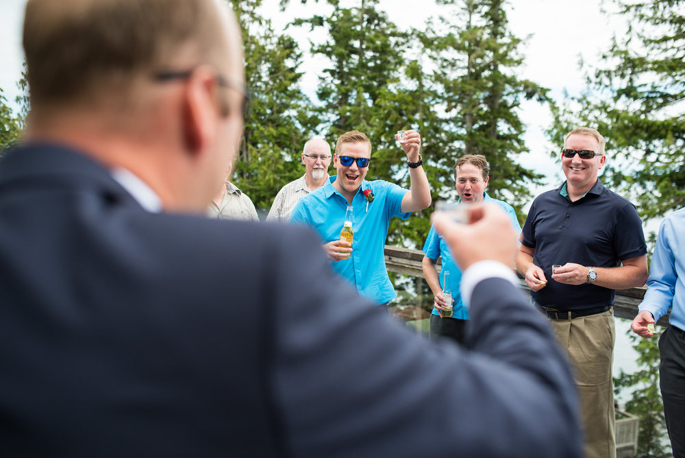 sooke-wedding-photographers-craidelonna-oceanedge-lodge-wedding-8.jpg
