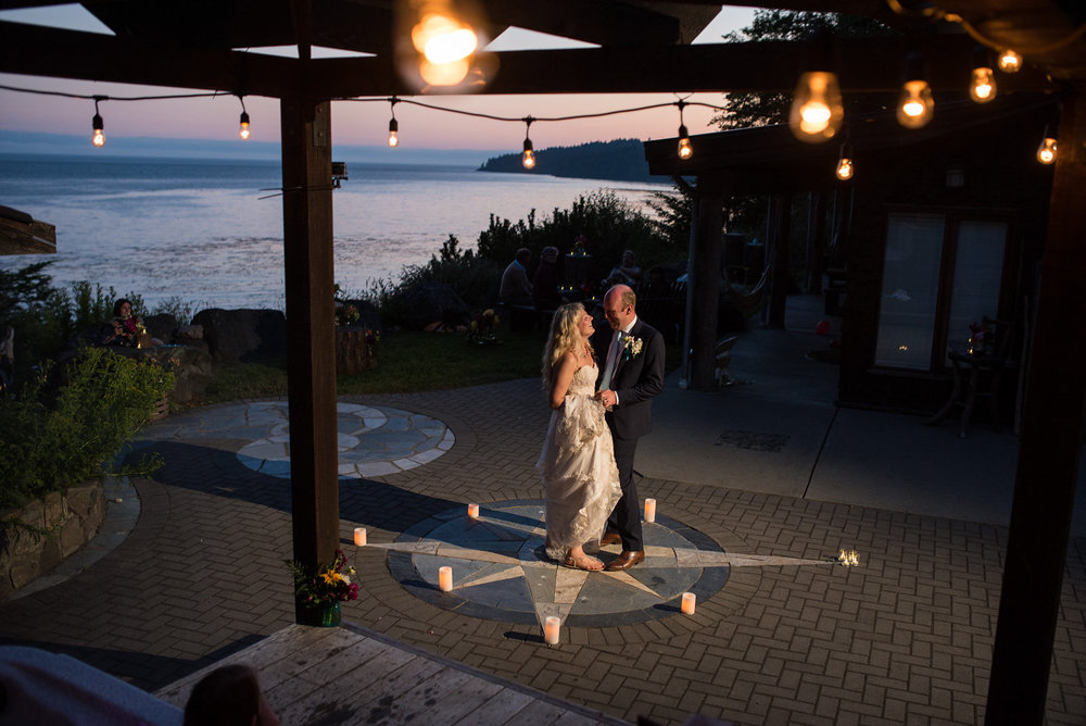 sooke-wedding-photographers-craidelonna-oceanedge-lodge-wedding-41.jpg