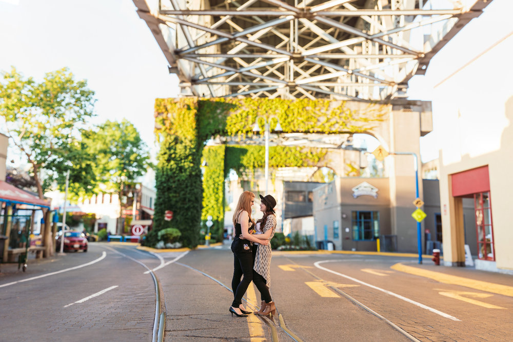 victoria-wedding-photographers-granville-island-engagement-8.jpg