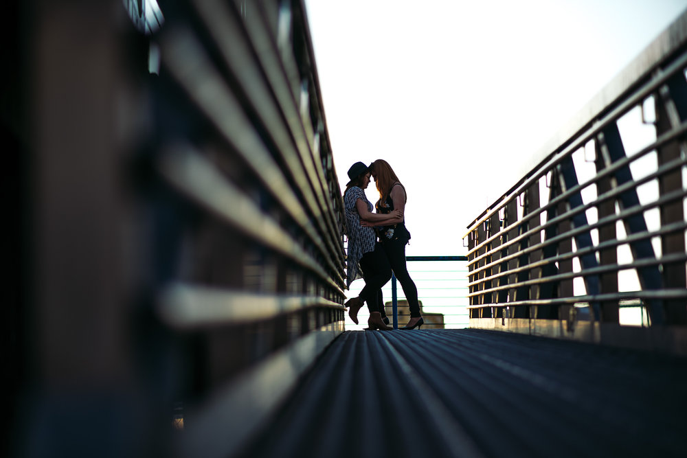 victoria-wedding-photographers-granville-island-engagement-15.jpg