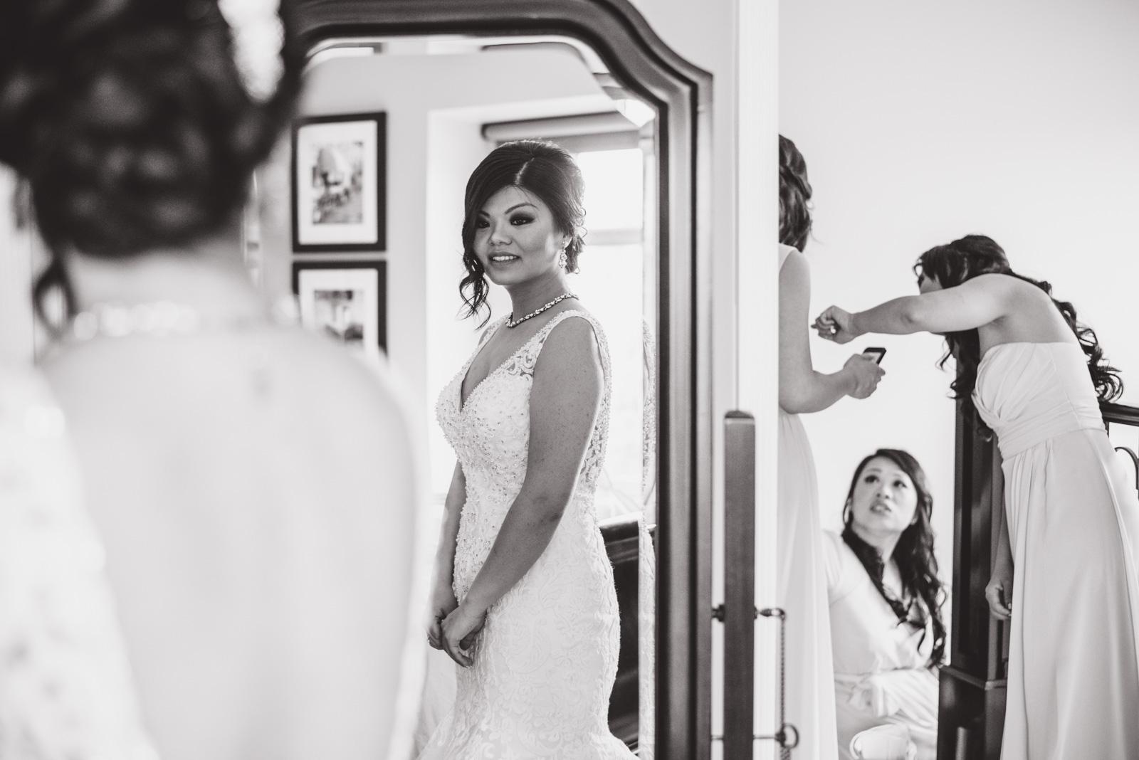 vancouver-island-wedding-photographers--brock-house-restaurant-wedding-4.jpg