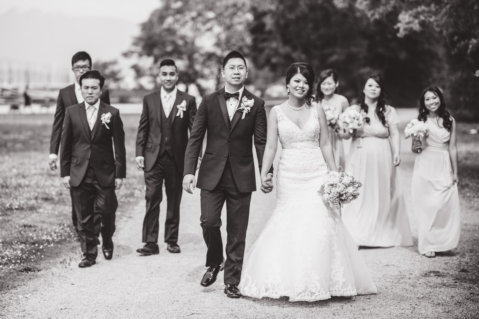 vancouver-island-wedding-photographers--brock-house-restaurant-wedding-16.jpg