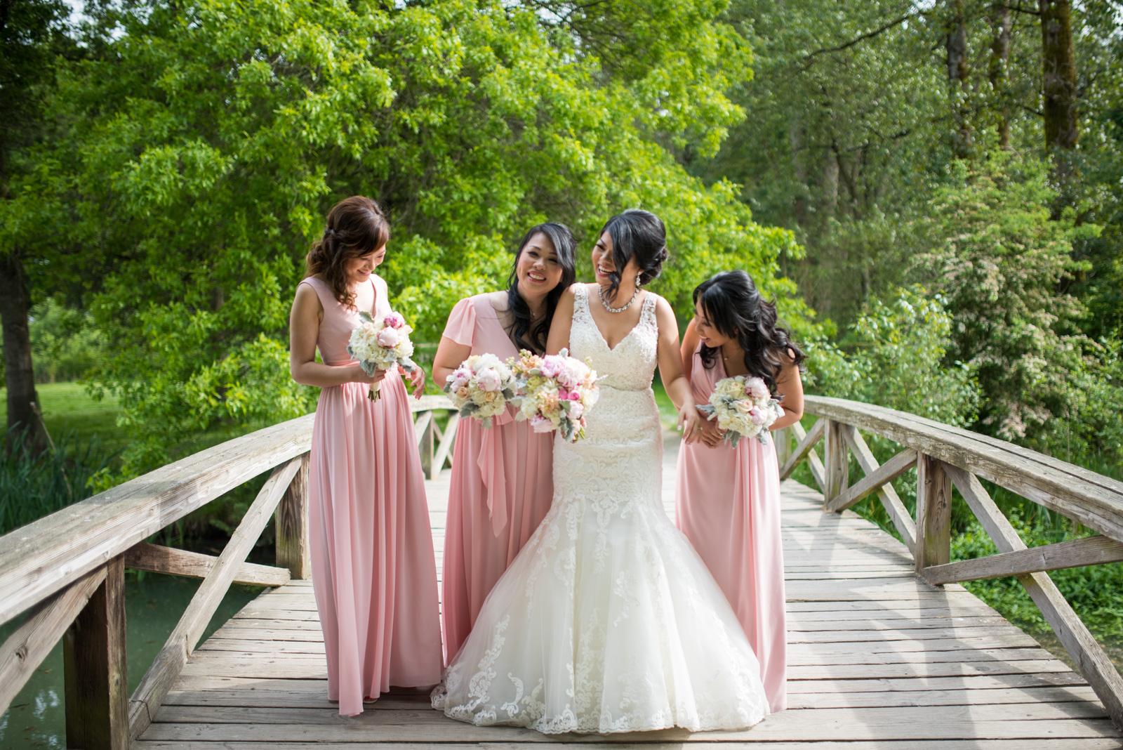 vancouver-island-wedding-photographers--brock-house-restaurant-wedding-17.jpg