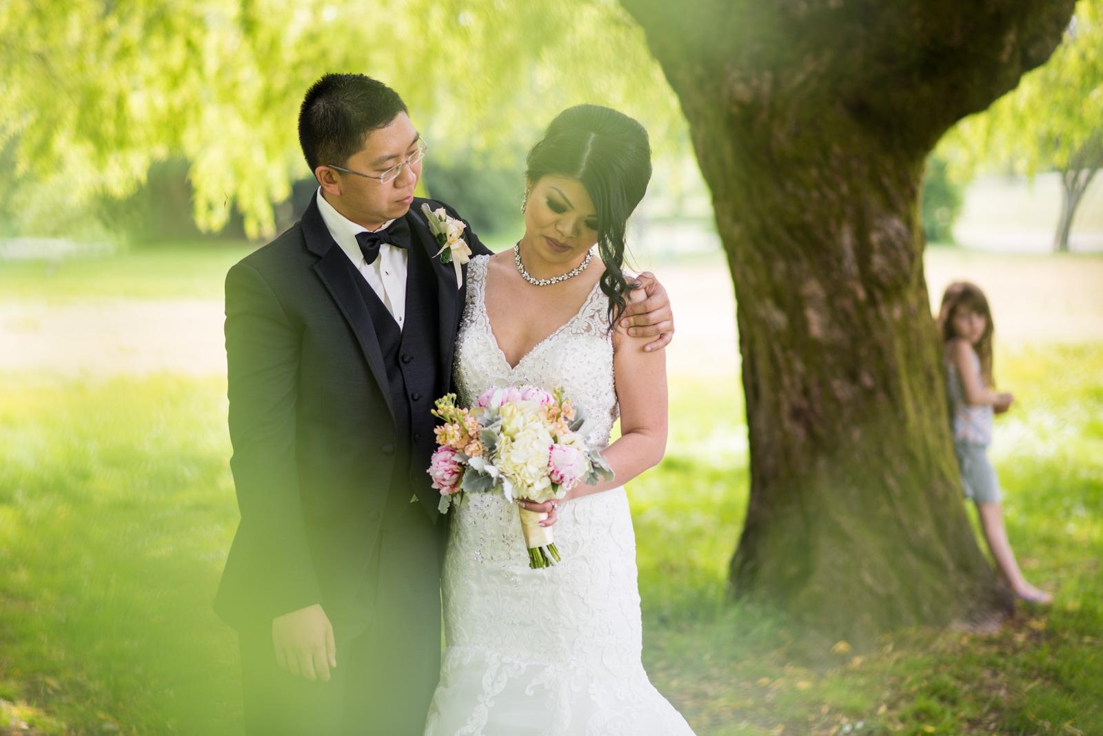 vancouver-island-wedding-photographers--brock-house-restaurant-wedding-21.jpg